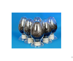 Chemical Use Graphite