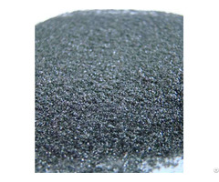 Battery Use Graphite