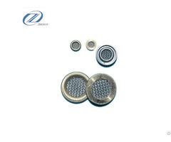 Hydraulic Valve Parts Filter 702 21 53120
