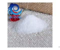 Low Price High Quality Food Grade Xylitol Cas 87 99 0 For Sweeteners