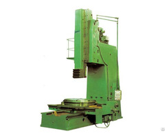 China High Quality Slotting Machine Factory Manufacturer Manufactory Mill Plant Works Supplier