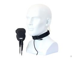 Oc Headset S88 Skull Microphone