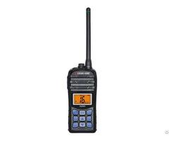 A200v Marine Waterproof Radio