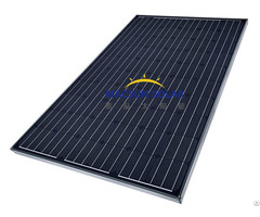 Chinatop Quality Solar Mono Modules