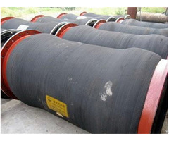 Rubber Hose China