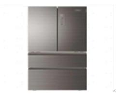 China Modern Fog Frost Resistant Superstore Refrigerator Door Glass