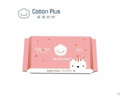 Baby Cotton Facial Tissue