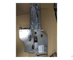 Smt Spare Part I Pulse F1 12mm Feeder