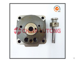 Diesel Pump Head Rotor Bosch 1 468 334 319 For Opel Engine Parts Replacement