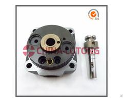 Hydraulic Pump Head Fuel Engine Parts 1 468 334 388 For Citroen Repair