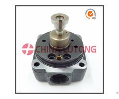 Mitsubishi Metal Distributor Rotor 096400 0232 For Aftermarket Replacement