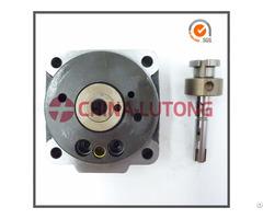 Pump Rotor Assembly Diesel Engine Parts 096400 0232 For Mitsubishi Repair