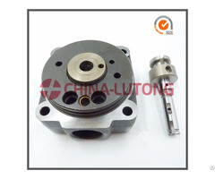 Rotary Pump Head 096400 0280 Fuel Engine Repair For Daihtsu