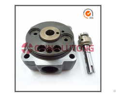 Rotor Head Of Injection Pump Fuel Engine Parts For Volvo