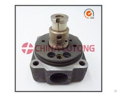 Rotor Heads Parts Fuel Ve Pump Repair 2 468 334 007 For Alfa Romeo