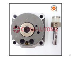 Types Of Rotor Heads Diesel Engine Parts 2 468 334 021 For Audi Repair