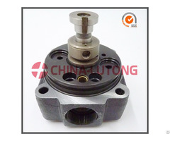 Ve 14mm Pump Head 2 468 334 060 For Vw Diesel Engine Parts Replacement