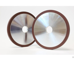 Cbn Grinding Wheel For Machines