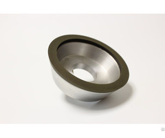Surface Grinding Wheels For Hardened Steel