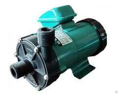 Mp Minitype Magnet Circulation Pump
