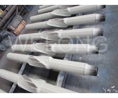 Oil Field Equipment Drill Stabilizer