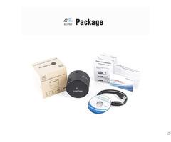 1750mbps Rtl8814au Dual Band Gigabit Usb Wifi Adapter