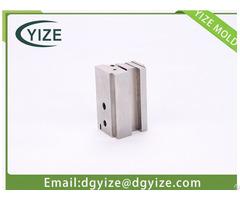 Customized Precision Plastic Mould Maker Yize