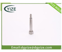 How To Choose Good Core Pin Manufacturer In China