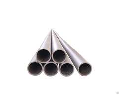 Api 5ct 13cr Casing Pipe