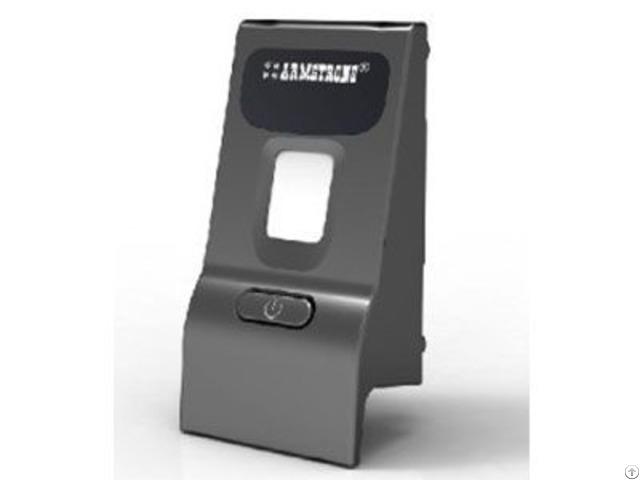Smart Digital Fingerprint Lock For Cabinet Sdwf 001