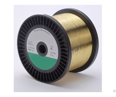 Brass Wire Suppliers