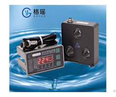 Gy106 Motor Control Protector