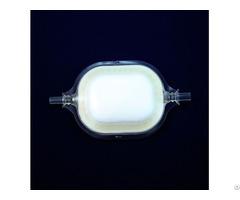 Rbcs Filter Fipp450 Se10