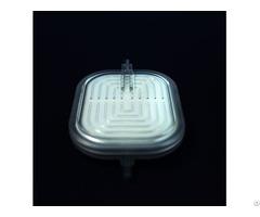 Rbcs Filter Firc450 Hx10