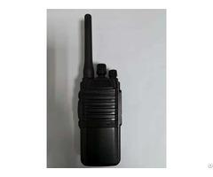 Baofeng Dm S60 Walkie Talkie Digital Tier1 2 Cheapest Dmr Radio