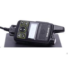 Baofeng Bf T2 Walkie Talkie 0 5 Watt Frs Pmr 446 Mini Kids Toy Radio