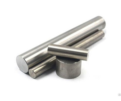 Titanium Round Bar Supplier
