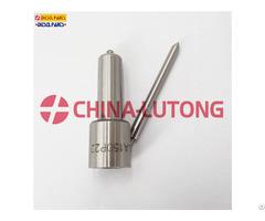 Auto Fuel Spray Nozzles 0 433 175 304 Dsla150p1043 For Skoda Injector Repair