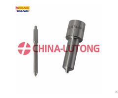 Bosch Diesel Fuel Injector Nozzle Dlla150p1274 0 433 171 801 For Volvo Repair
