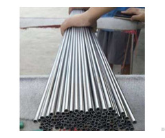 Stainless Steel Sheet Suppliers