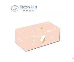 Beauty Soft Facial Tissue