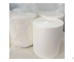 Gym Equipment Roll Wipes