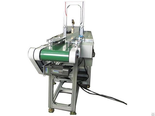 Dispensing Glue Machine For Non Standard Equipment