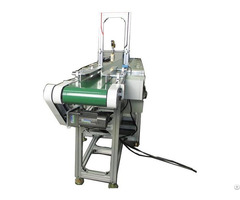 Dispensing Glue Machine For Non Standard Equipment