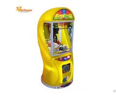 Super Box 2 Toy Crane Claw Machine For Sale Malaysia