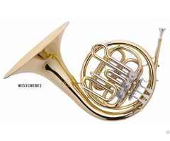 French Horn Children Model Hbfh E100
