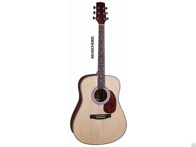 """Guitar Hbag E150 41"""""""
