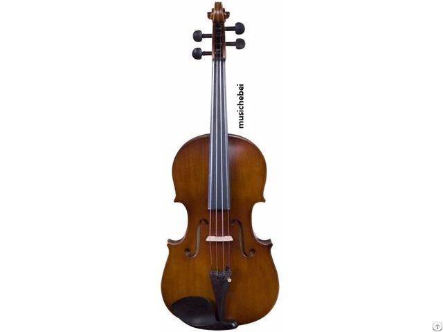Violin Hbvl E900