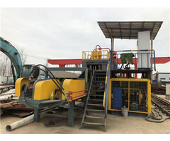 Q91y Heavy Metal Scrap Gantry Shear Cutting Machine