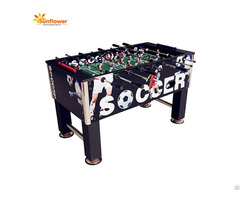 High Quality Football Game Set Soccer Table For Kids And Adults